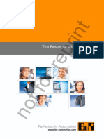 infoplc_net_tm400tre_00_eng.pdf