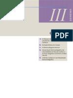 Tratado de Fisiologia - Guyton 12ª Edição-127-185