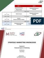 8 - Financial Apect in Marketing.pdf