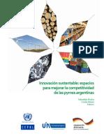 Innovación Sustentable - CEPALes.pdf