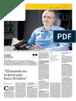 elcomercio_2017-07-20_#32