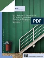 UNEP Guia para Estrategias Nacionales de Gestion de Residuos.pdf