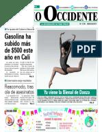 Diario PDF 3 de Agosto de 2017