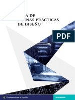 INTI Guía de Buenas Prácticas de Diseño completo.pdf