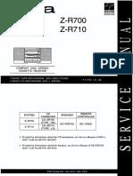AIWA CX-ZR710LH SM.pdf
