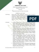 PERGUB_JATIM-61-2010_PENETAPAN-KELAS-AIR-SUNGAI.pdf