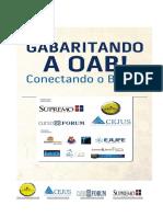 Apostila Gabaritando OAB.pdf