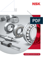 bearing_replacement_guide_NSK 2015.pdf