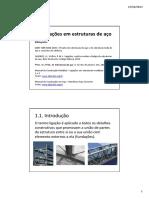 Ligacoes estruturas de aco.pdf