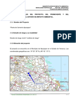 EIA CEMENTER.pdf