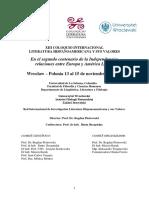 CIRCULAR XIII COLOQUIO DE LITERATURA 2017 final.pdf