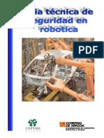 2006robotica.pdf