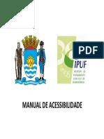 rampa de acessibilidade.pdf