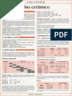 Ed. 01 - Jan-1993 - Piso cerâmico.pdf