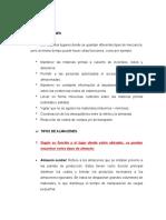 ALMACENES.doc