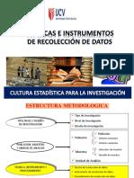 DIAPOSITIVAS TECNICAS E INSTRUMENTOS.pptx