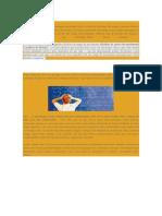 Graficos divisionais.docx