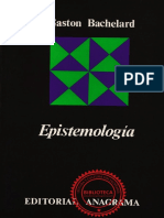 237445266-Bachelard-epistemologia.pdf
