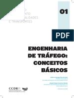 01EngTrafego_AF.pdf