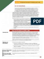 ACLS Soporte Vital Cardiovascular Avanzado Libro Del Proveedor 2011