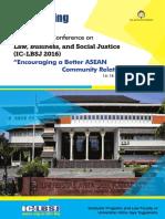 13-Proceeding (IC-LBSJ 2016)