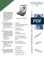 revisao de literatura.pdf