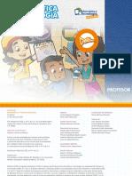 PIT_Delta_LP.pdf