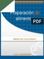 preparacion_de_alimentos.pdf