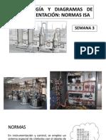 2_diagramas_p_id.pdf