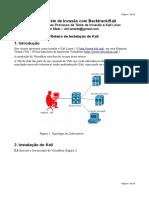 Roteiro_Instalacao_Kali_Virtualbox_v1.pdf