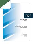 docu48476_Configuring-VNX-User-Mapping-8.1.pdf