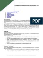 medida-distancia-horizontal-y-operaciones-especiales-campo-utilizando-cinta.doc