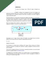 electro_corriente_resisitencia (1).doc