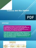 317977285 Exposicion Cuenca Rio Saphy
