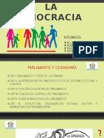 losmecanismosdeparticipacinciudadanai-121227200055-phpapp01