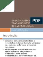 Energia_disponivel_trabalho_reversivel_e_irreversibilidade_Final.pptx