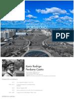 portafolio_2017