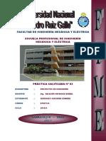 CARATULA-FIME.docx