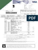 Resumen Cuenta Visa Jan 2017