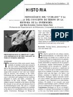 CC_21_04.pdf