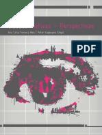 FONSECA, Ana Carla. Cidades Criativas - Perspectivas.pdf
