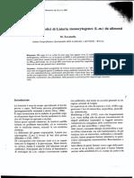 1992 BDM E IDL VOL. 12, NO. 2, 5-9