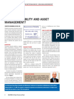 What-is-Reliability-and-Asset-Management.pdf