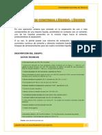 PLANTA EXTRACCION CONTINUA LÍQUIDO LÍQUIDO - datos tecnicos.docx