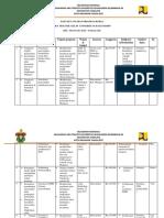 Daftar Tawaran Program Kerja Print