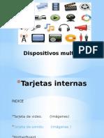 FUNDAMENTOS DE MULTIMEDIA.pptx