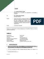 InfCDS2001-006.pdf
