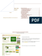 Manual drawback isenção.pdf