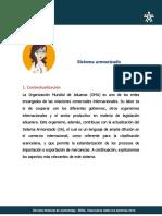 20_descargable_sistema_armonizado.pdf