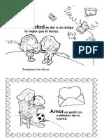 dibujosdevaloresparaclasedereligion1-110418110840-phpapp02.doc